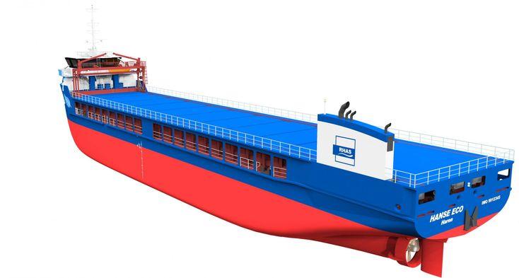 Hyundai Merchant Marine Imo 2021 Performance di 2020