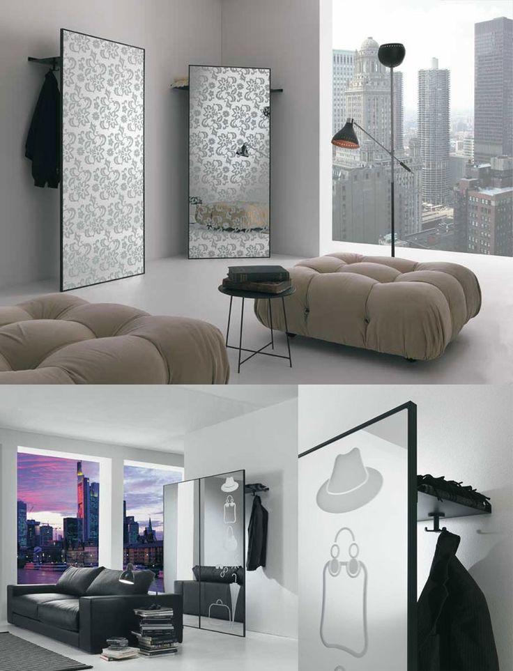 18 Best Interior Design Centers Online Images On Pinterest