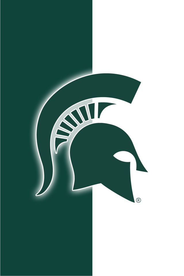 17 best michigan state spartans themes images on pinterest