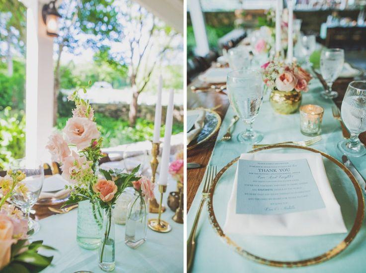 102 Best Wedding Stuff Images On Pinterest Ideas And Beach Weddings