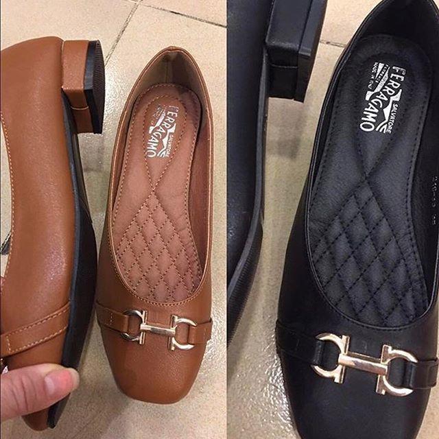 106 Hong Kong Import ING Heels harga Rp 200000 ||Olshop sepatu cewek:@pinkybell_sepatu_wanita ||Olshop tas cewek:@pinkybell_tas_wanita ||Olshop baju cewek:@pinkybell_baju_wanita||Olshop Baju Pria:@pinkybell_baju_pria1 ||Olshop sepatu pria:@pinkybell_sepatu_pria ||Olshop tas pria:@pinkybell_tas_pria_kulit||Olshop anak:@pinkybell_fashion_anak ||#sepatuwanita #sepatuwanitaimpor #sepatuwanitaimport #impor #instashop #jualansepatu #jualanonline #olshopindonesia #olshopid #olshopindo #olshopmedan…
