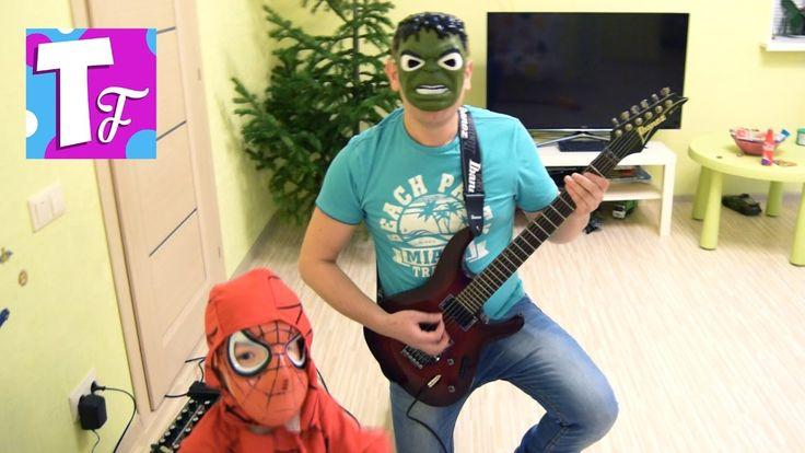 черная маска в спб