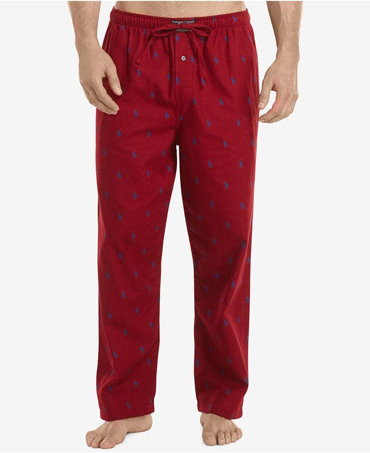 665 best Men's Sleepwear images on Pinterest | Action, Dresses and ...