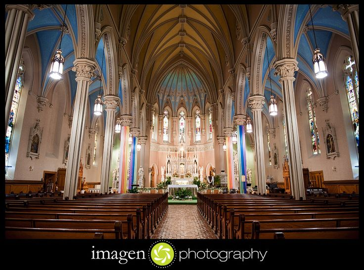305 Best Sunday Images On Pinterest Virgin Mary Catholic And Religious Pictures