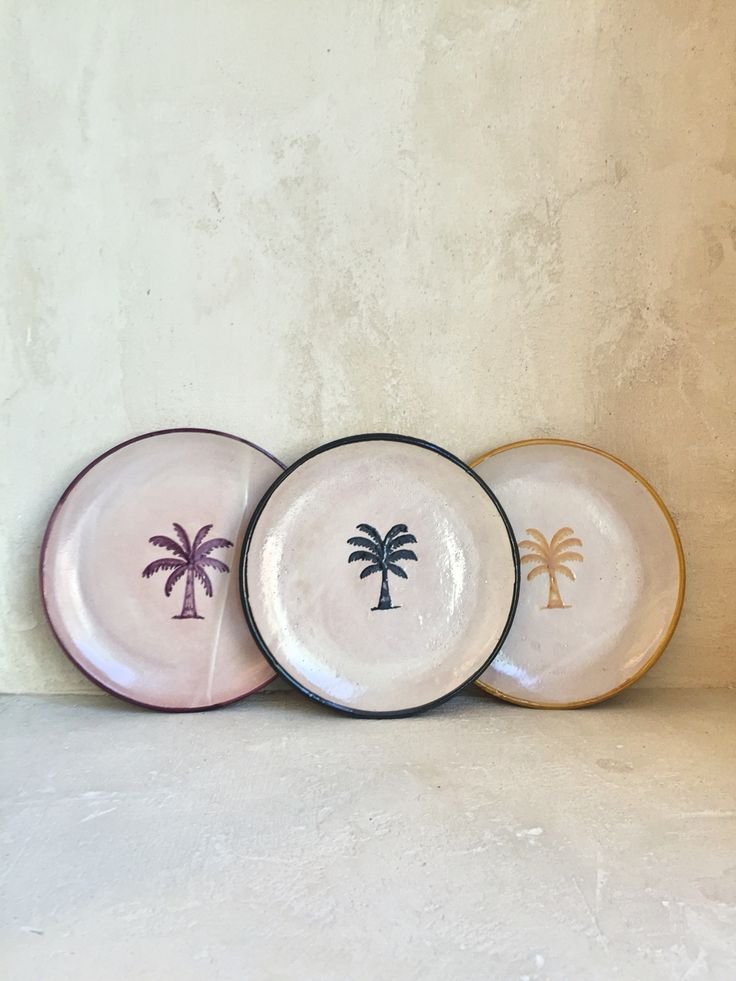 Mediterranean Style Handmade Pottery Ss16 Spanish Furniture Kitchens Interiors Hand Built Pottery Spanish Language & 13 best Balakata Mediterranean style pottery images on Pinterest ...