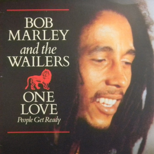 593 Best Images About Bob Marley And The Wailers Vinyls 7