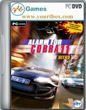 fed3cf0a830cd8c7657d419bc5d6f677 free games pc games alarm for cobra 11 nitro pc game free download free full version