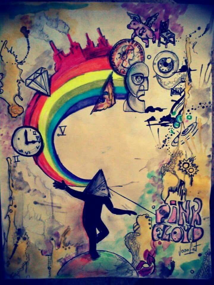 7 best Pink Floyd images on Pinterest | Music, Pink floyd albums and ...