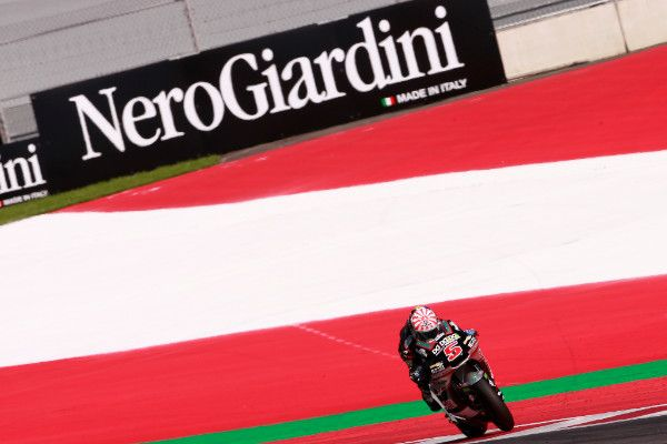 Zarco reigns the Red Bull Ring - http://superbike-news.co.uk/wordpress/Motorcycle-News/zarco-reigns-red-bull-ring/