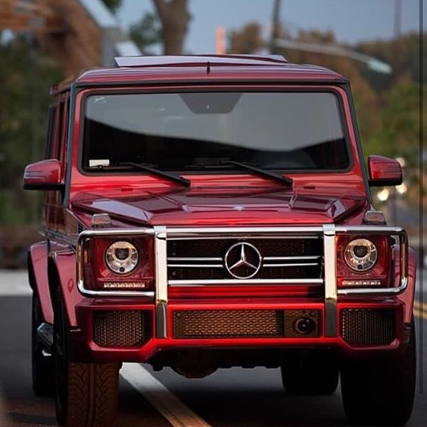 Benz Suv, Mercedes Benz G Class