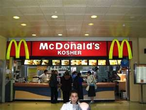 Resultados de la búsqueda de imágenes sobre alimentos kosher