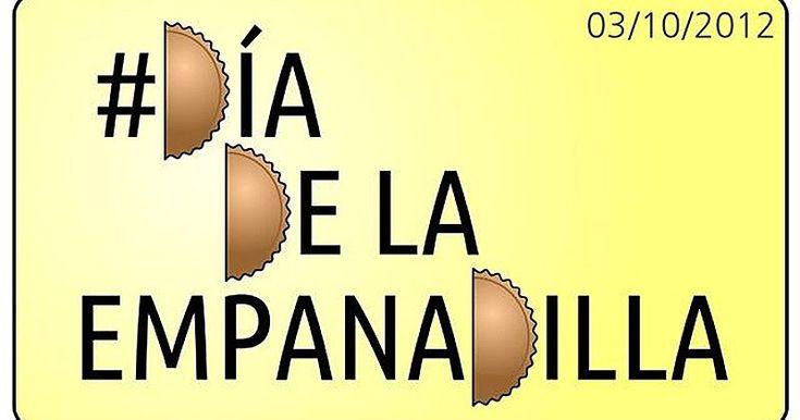 Empanadillas de boloñesa
