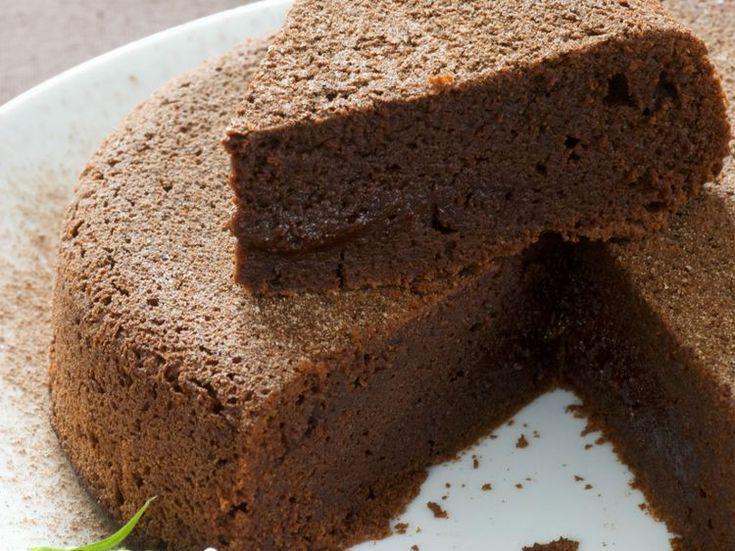 Recette gateau au chocolat en poudre sans beurre - Un site ...