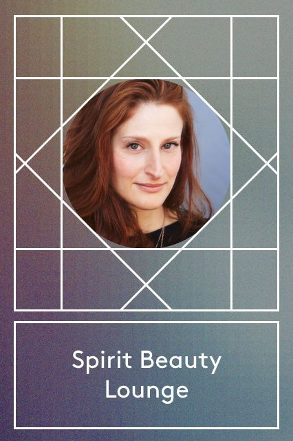 Where Beauty Pros Buy Their Stashes (& What They're Stocking Up On Now) #refinery29  http://www.refinery29.com/beauty-professionals-favorite-stores#slide-7  Who: Katey Denno, L.A. and NYC-based makeup artist Where: Spirit Beauty Lounge, online  Katey Denno is an artist and advocate of green beauty, so it's no wonder that one of her leading picks is a site devoted to organic, sustainable products. Denno raves about the founder of Spirit Beauty Lounge, telling us that Spirit Demerson was the…