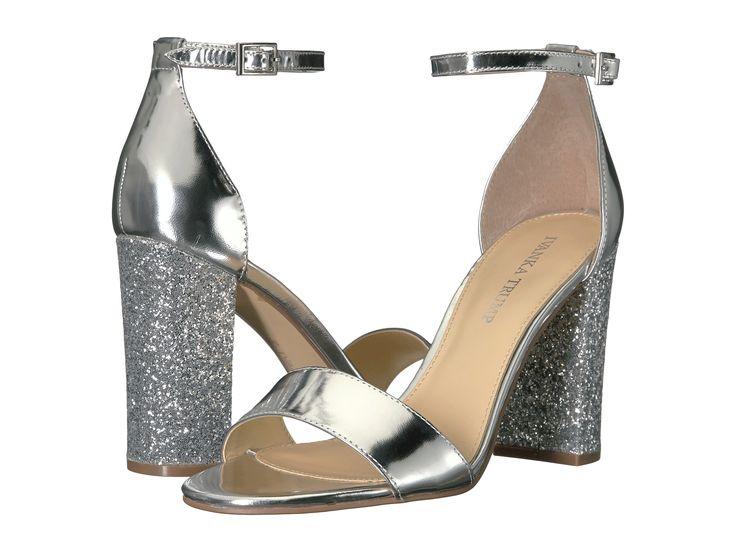 Shoes | Spring Collection - Ivanka Trump — Ivanka Trump