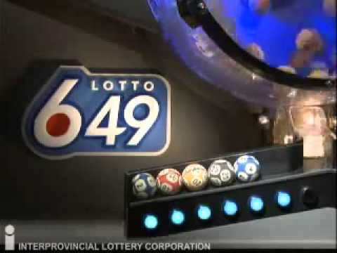 #Lotto649 #Results Winning Numbers #December18th 2013 .