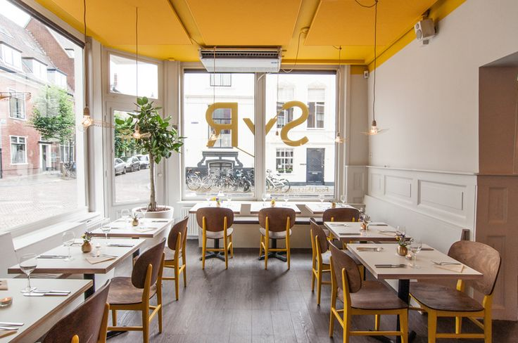 #interiordesign #restaurant #hommin' #utrecht #food #pure&original #pureandoriginal #snoerboer #malouterhorst #groenekabinet