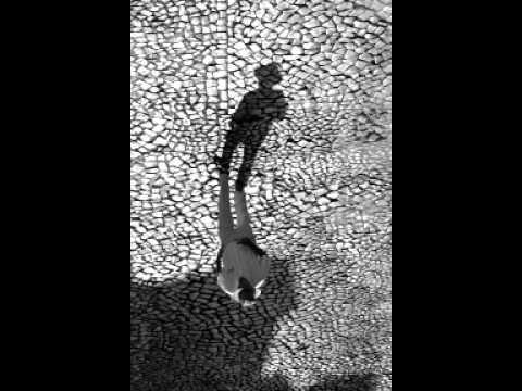 Republic - Só és cukor (2000)
