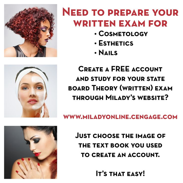 17 best images about esthetician on pinterest alpha milady study guide chapter 3 milady study guide chapter 3