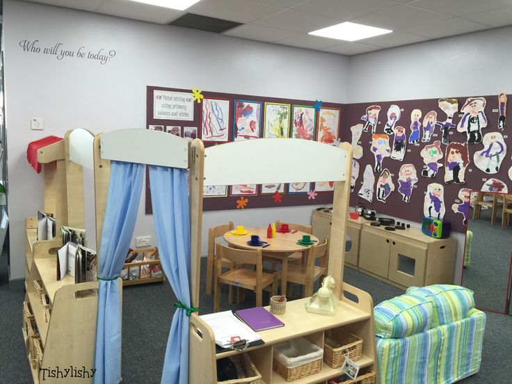 Classroom Layout Ideas Reception : Best images about reception classroom layout and ideas
