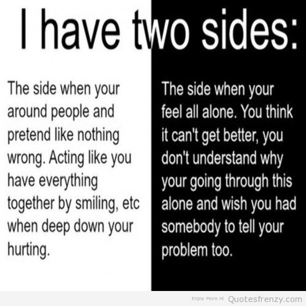 Being Hurt Sayings And Quotes With Pictures ANNPortal Fascinating Quotes Hurt
