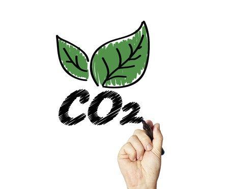 La Unión Europea aprueba un nuevo test de emisiones #CO2 en coches y furgonetas.- FÉNIX DIRECTO: Google+