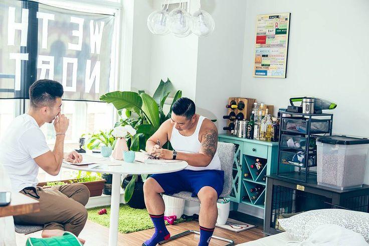 When you catch best men doing last minute edits on their speeches while the groom is getting ready in the other room you snap it!! #churchwedding #bridal #weddingdress  #torontophotographer #weddingphotog #eventcapturestudio #instagood #instawedding #ajax #whitby #mississauga #brampton #toronto #scarborough #weddingday #coupleshoot we capture all weddings #hinduwedding #muslimwedding #fusionwedding #bengaliwedding #triniwedding #guyanesewedding #tamilwedding #sikhwedding #bridalgown #makeup…