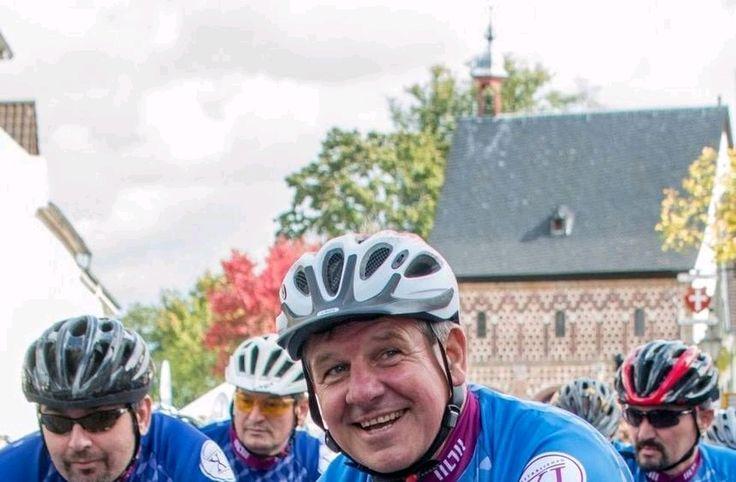 Bike-Cup in #Lorsch soll nicht einmalig bleiben https://www.morgenweb.de/bergstraesser-anzeiger_artikel,-lorsch-bike-cup-soll-nicht-einmalig-bleiben-_arid,1149026.html?utm_content=buffer27b2c&utm_medium=social&utm_source=pinterest.com&utm_campaign=buffer