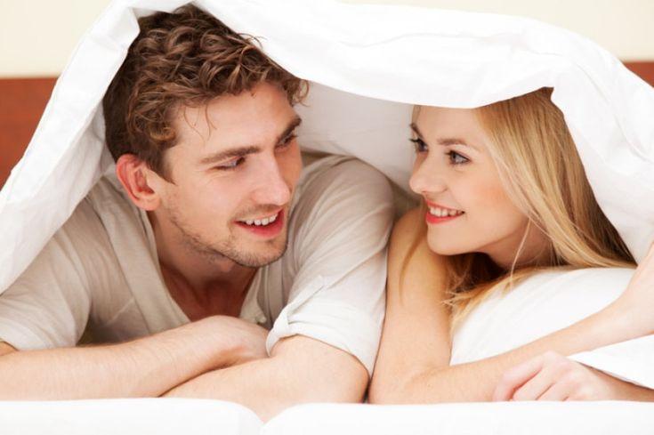 O ritmo que a vida moderna impõe está matando os relacionamentos duradouros. Seja o trabalho, a distância, ou do medo de se jogar nos braços do outro e acreditar no amor. Mas, um estudo realizado pela universidade de Harvard aponta quais são as atitudes dos casais com relacionamentos mais longos, e isso pode nos dar …