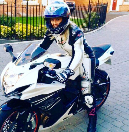 Spor Motosikletler için Aksesuar, güvenli alışveriş - http://www.motosikletaksesuarlari.com/Racing-Aksesuar