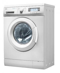 Poradíme vám ako sa starať o práčku či umývačku riadu Dať prádlo do práčky alebo riad do umývačky na riad … Čítať ďalej