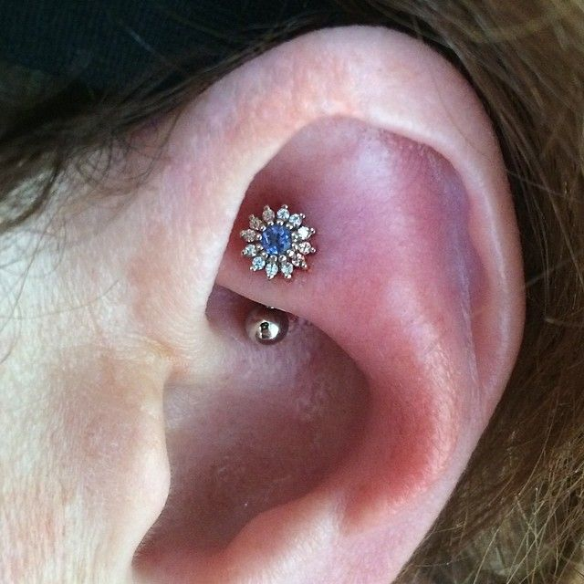 82 Best Images About Body Jewelry On Pinterest