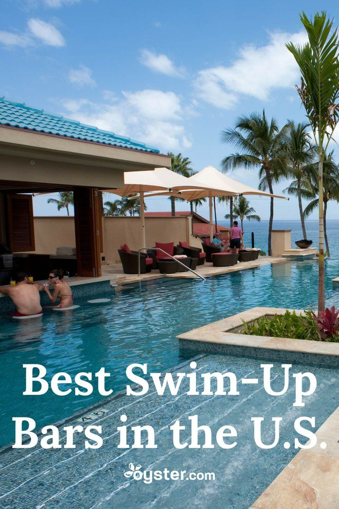 51 Best The Top Party Hotels Destinations Images On Pinterest 50 States Alcohol And Amazing Art