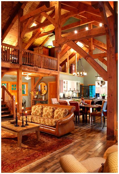 574 best Timber framework images on Pinterest | Timber frames ... Round Timber Frame House Design on timber frame living room, timber frame furniture, roof house designs, landscaping house designs, post frame house designs, timber frame home, timber frame lighting, timber frame bedroom, timber frame cottage, timber frame bathroom, construction house designs, timber frame books, timber frame ceiling, timber frame construction, timber home designs, timber frame landscaping, timber frame kitchen, timber frame ideas, timber frame interior design, timber frame additions,