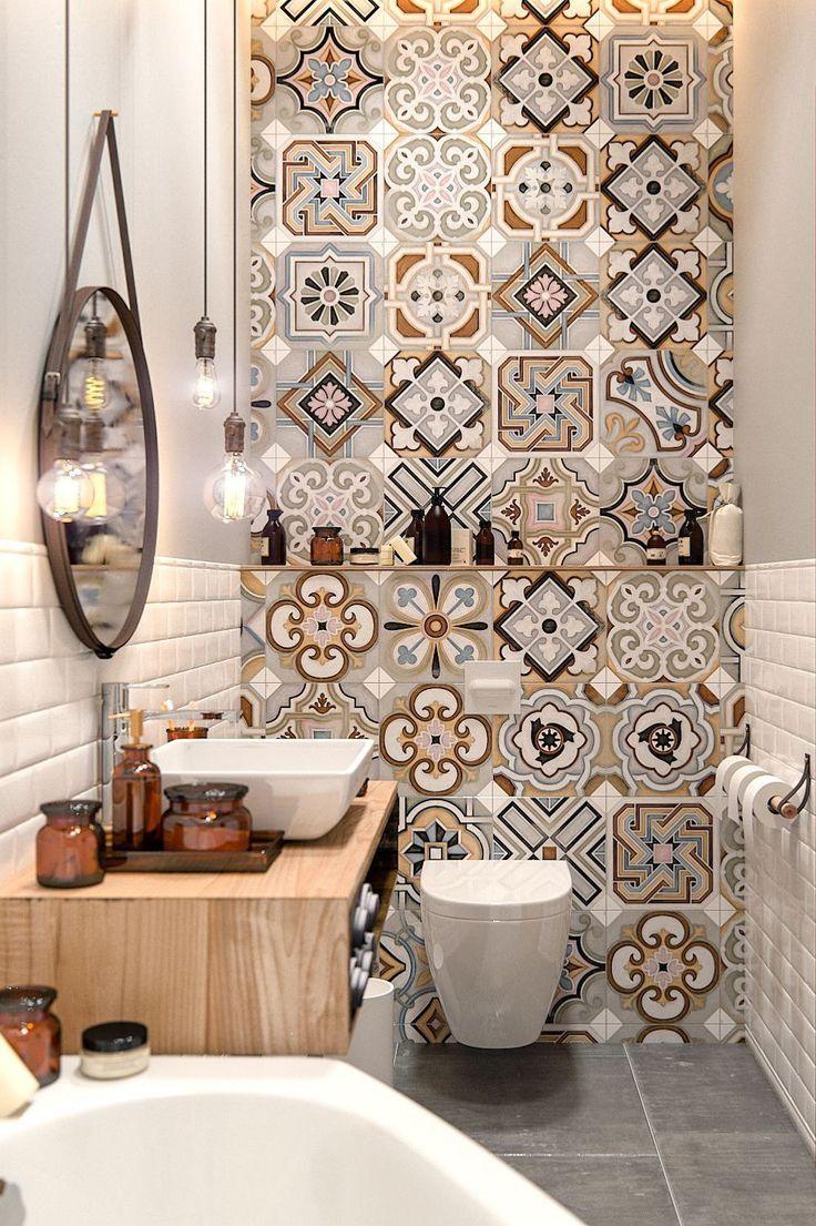 Déco toilettes originales - Déco toilettes originales - Côté ...