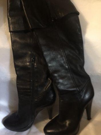 TEXTO Bottes à talons https://www.videdressing.com/bottes-a-talons/texto/p-5352478.html?&utm_medium=social_network&utm_campaign=FR_femme_chaussures_bottes_5352478