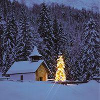 Duden | Weihnachten | Rechtschreibung, Bedeutung, Definition, Synonyme, Herkunft