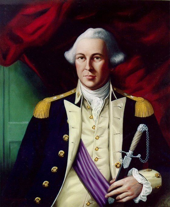 Dr. Joseph Warren was an American doctor who played a leading role in American Patriot organizations in Boston in early days of the American Revolution, eventually serving as president of the revolutionary Massachusetts Provincial Congress (b. June 11, 1741 Roxbury, Boston, MA; d. June 17, 1775, Charlestown, Boston, MA).