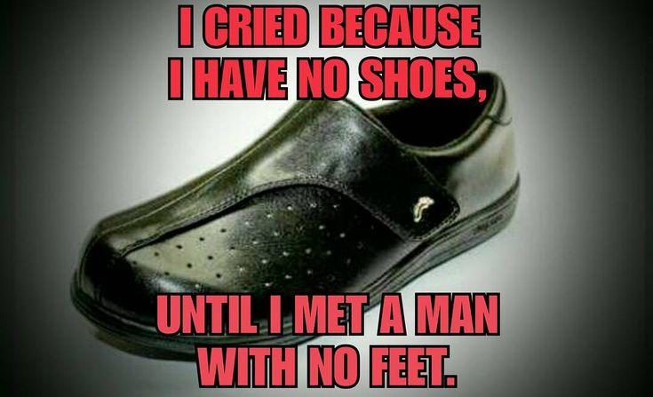 Appreciate what you have. . . . . #grateful #shoes #feet #appreciate  #happy #bahagia #syukur #sepatu #kaki #diabetes #diabetic #sharing #givethanks #giving