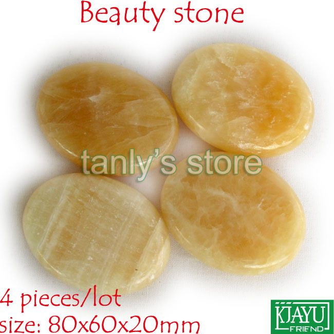 Find More Massage & Relaxation Information about Free shipping! Hot Stone Therapy Power Stone Rock stone massage body stone/gong jade 80x60x20mm 4pcs/lot,High Quality stone plugs body jewelry,China massage oil free shipping Suppliers, Cheap massage tables free shipping from Tanly's store on Aliexpress.com