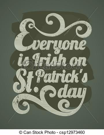 st patrick s day chalkboard google search chalkboard pinterest