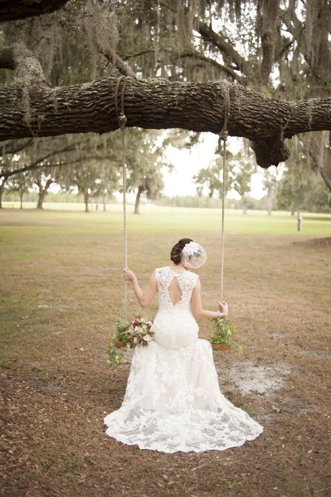 Unique handcrafted vintage wedding - see more at http://fabyoubliss.com