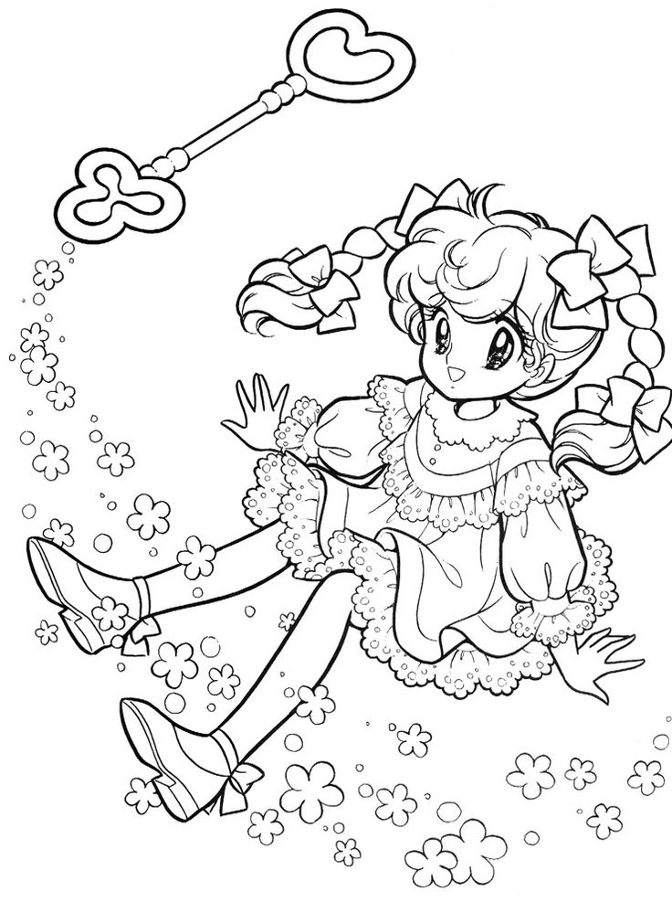 find this pin and more on cartoon video games etc coloring pages - Color Drawing Book