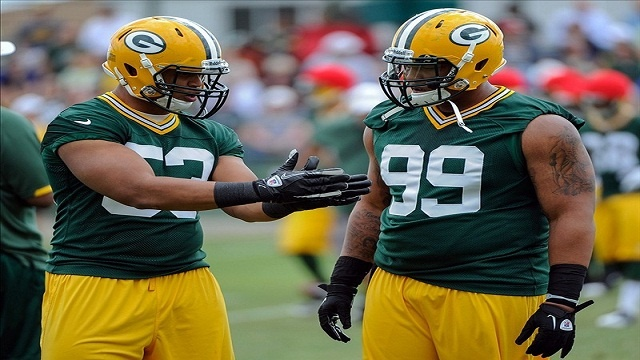 5 Things To Watch For In Green Bay Packers Preseason Opener http://www.rantsports.com/green-bay-packers/2012/08/08/5-things-to-watch-for-in-green-bay-packers-preseason-opener/