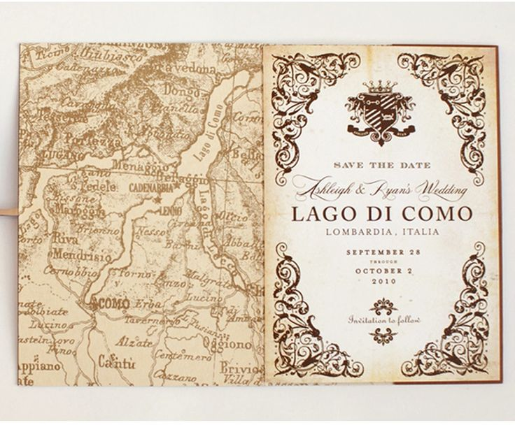 19 best Invitations images on Pinterest Wedding stationary