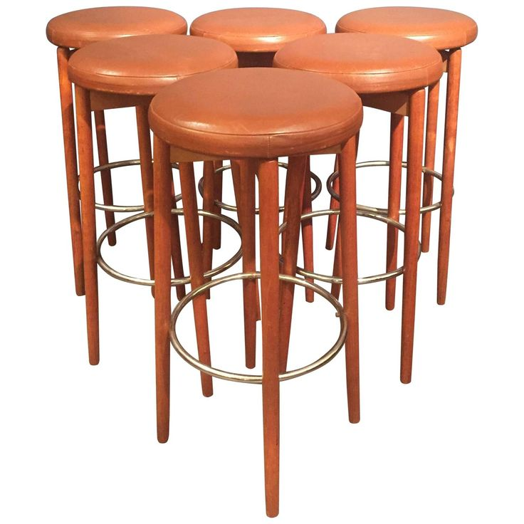 17 Best Ideas About Bar Stools For Sale On Pinterest