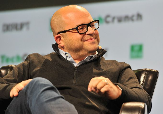 Twilio acquires Kurento and launches Voice Insights for monitoring WebRTC performance