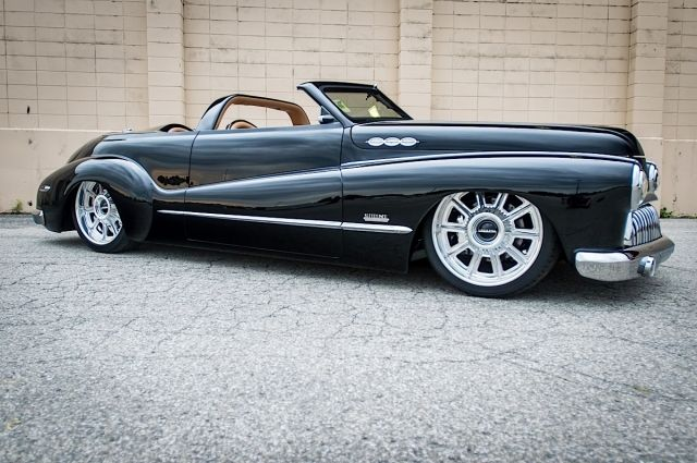 149 best images about Bad Ass Rivieras and Bad Ass Buicks on Pinterest | Cars, Classic cars and ...