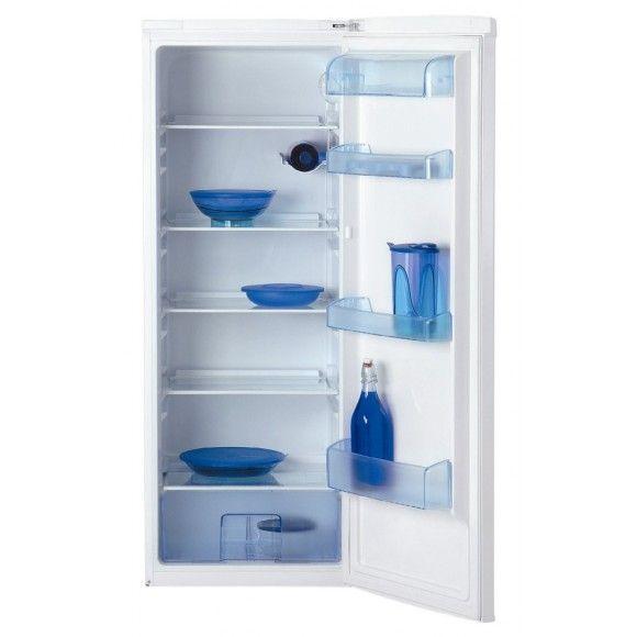 BEKO - SSE 26026 / Réfrigérateur 1 porte SSE 26026 : Villatech