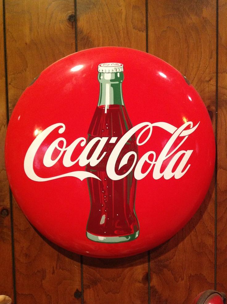 77 Best Coca Cola Images On Pinterest Coca Cola